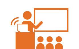 WUB Find Us Exam Programs, Alumni, Global Education